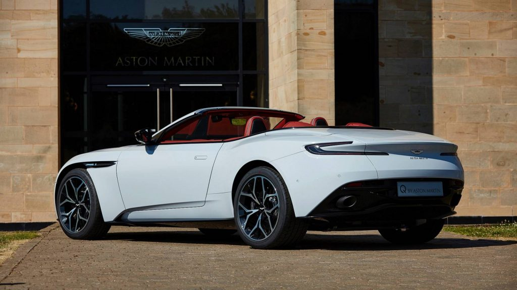 q-by-aston-martin-special-editions-6-1024x576.jpg