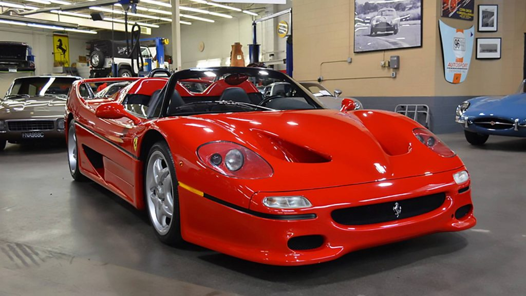 1995-ferrari-f50-2-1024x576.jpg