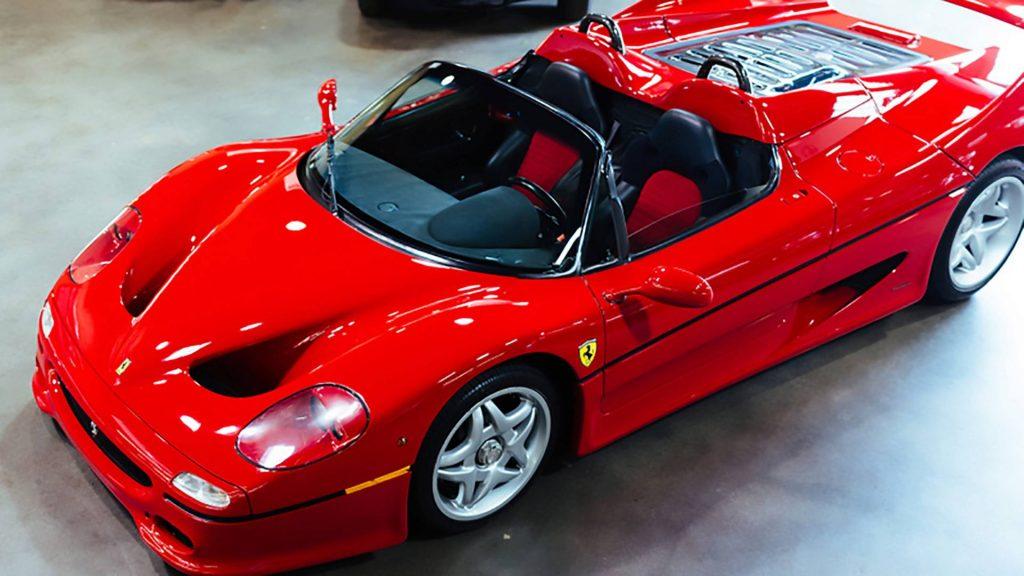 1995-ferrari-f50-4-1024x576.jpg
