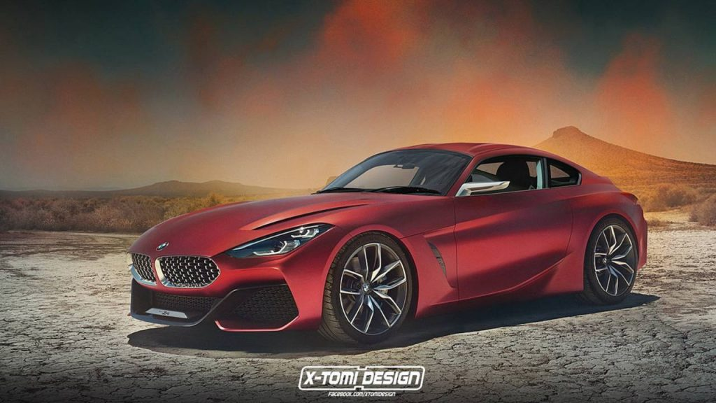 bmw-z4-coupe-render-based-on-concept-1024x576.jpg