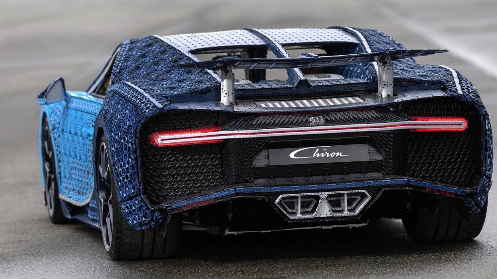 bugatti-chiron-lego-technic-11-1-1024x576.jpg