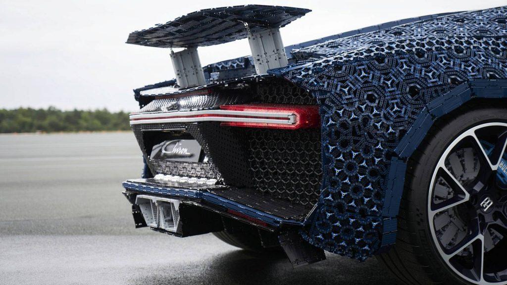 bugatti-chiron-lego-technic-11-16-1024x576.jpg