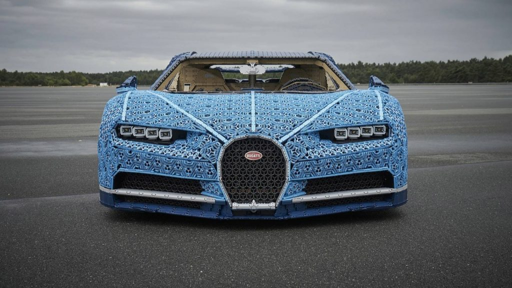 bugatti-chiron-lego-technic-11-17-1024x576.jpg