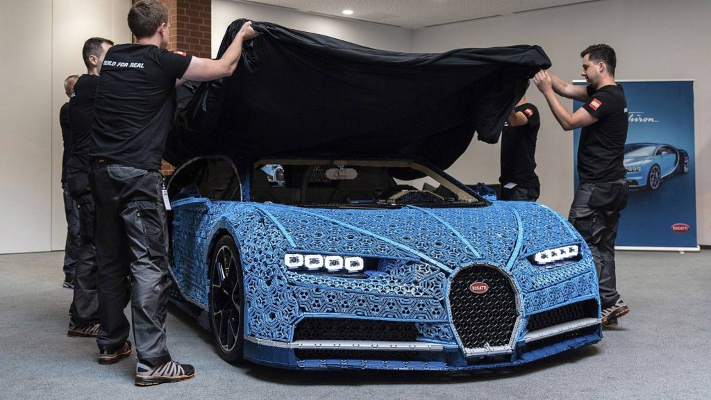 bugatti-chiron-lego-technic-11-2-1024x576.jpg