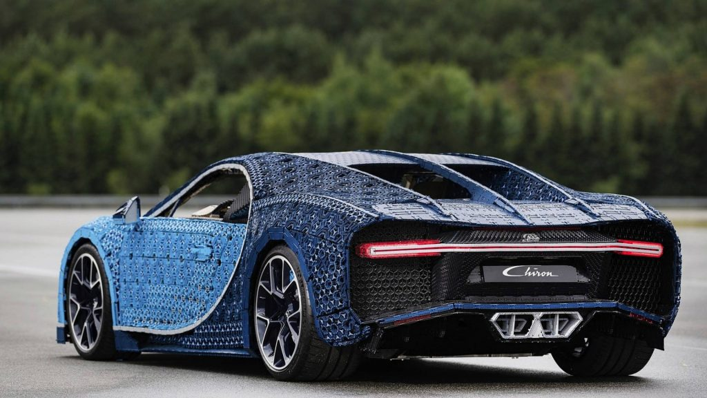 bugatti-chiron-lego-technic-11-4-1024x576.jpg