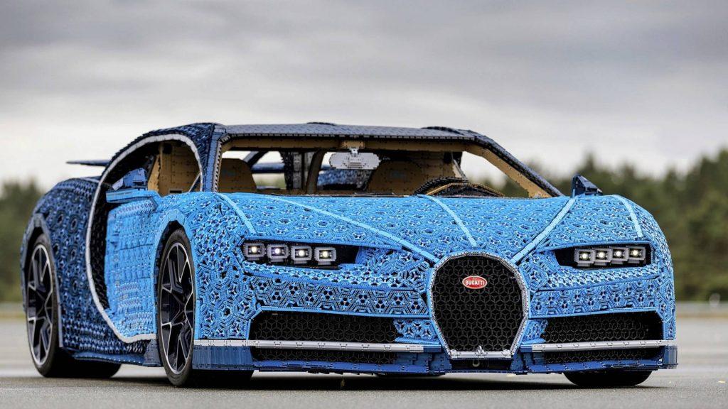 bugatti-chiron-lego-technic-11-5-1024x576.jpg