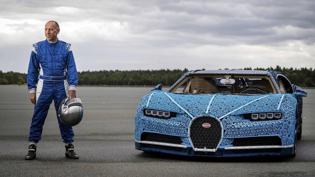 bugatti-chiron-lego-technic-11-6-1024x576.jpg