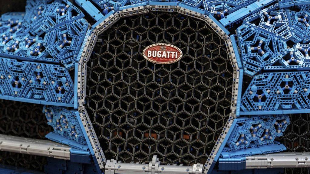 bugatti-chiron-lego-technic-11-8-1024x576.jpg
