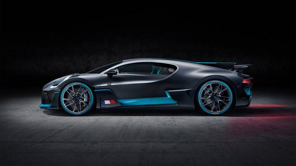 bugatti-divo-1024x576.jpg