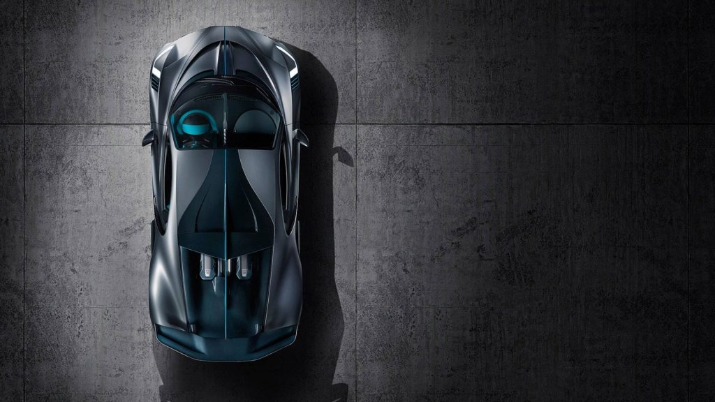 bugatti-divo-13-1024x576.jpg