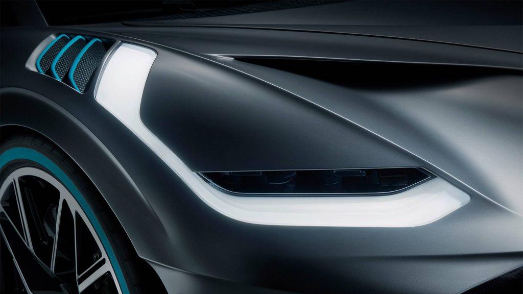 bugatti-divo-15-1024x576.jpg