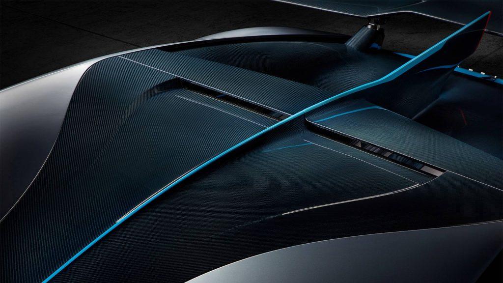 bugatti-divo-16-1024x576.jpg