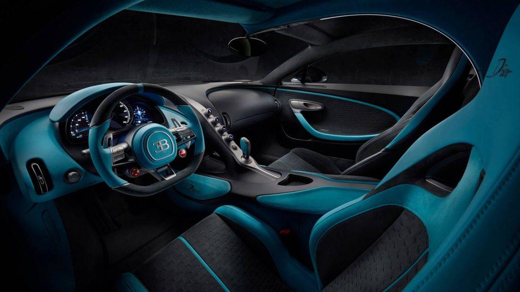 bugatti-divo-19-1024x576.jpg