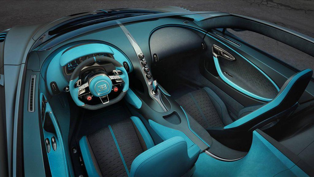 bugatti-divo-20-1024x576.jpg