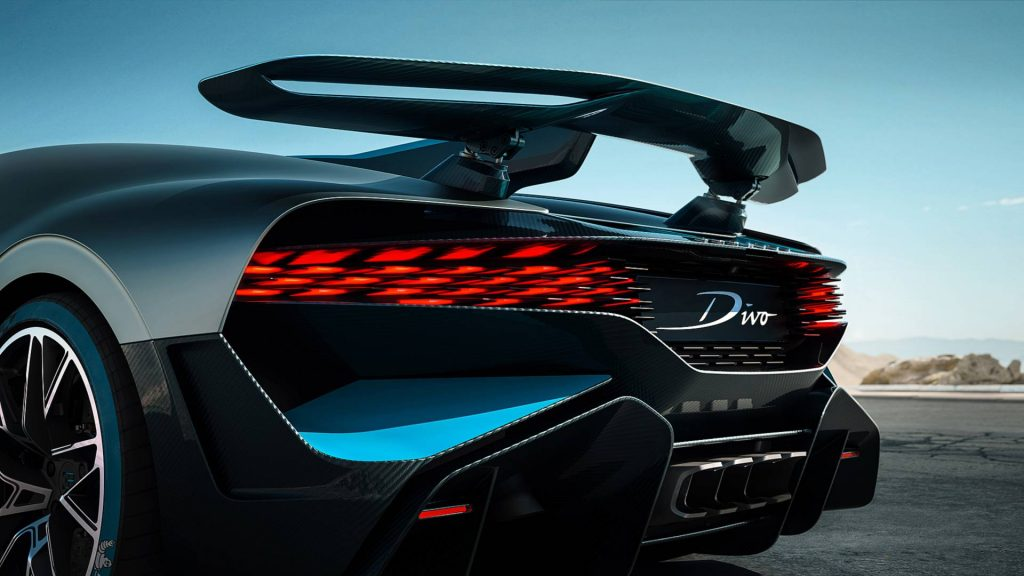 bugatti-divo-6-1024x576.jpg