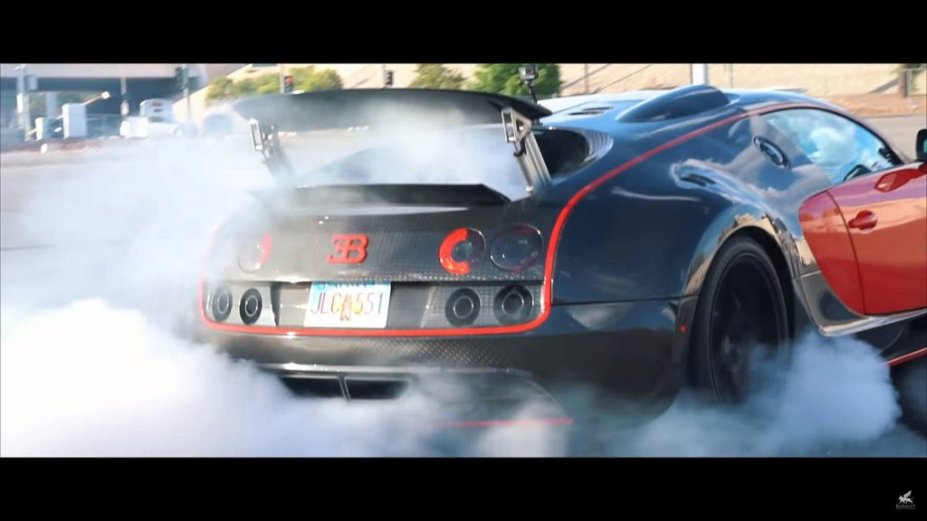 bugatti-veyron-rwd-conversion-2-1024x576.jpg