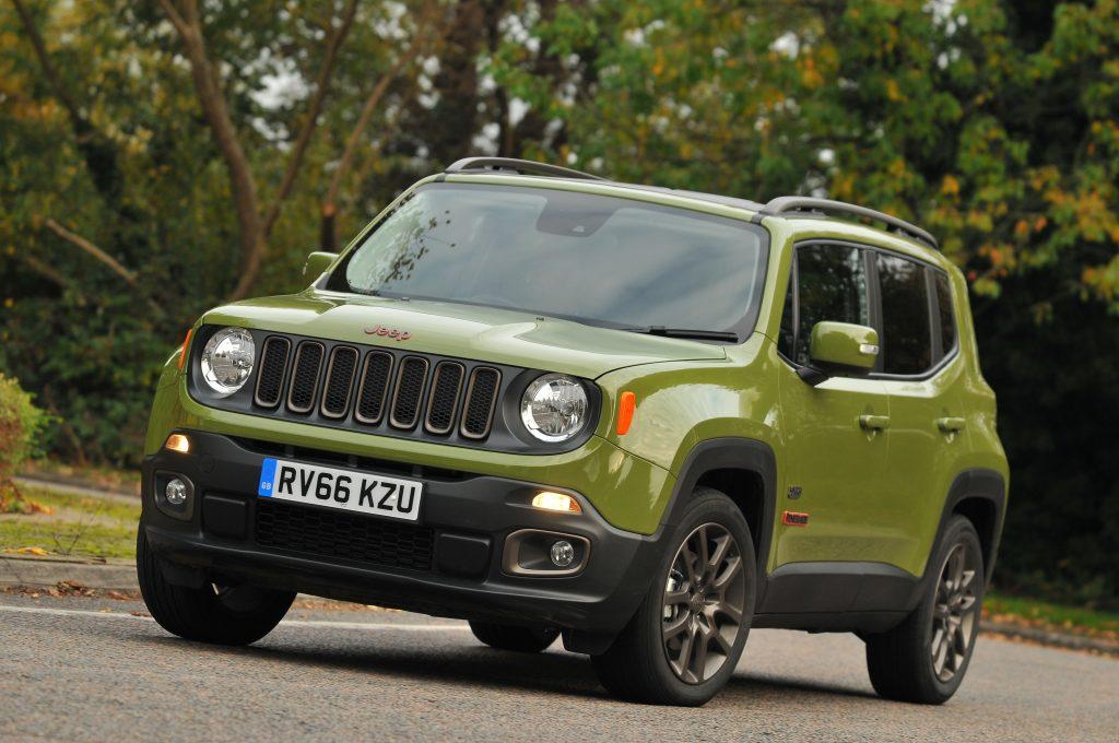 jeep-renegade-1024x680.jpg