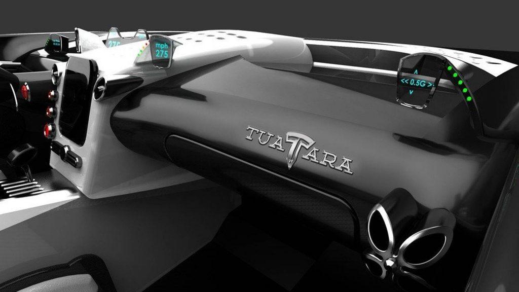 ssc-tuatara-prototype-1-1024x576.jpg
