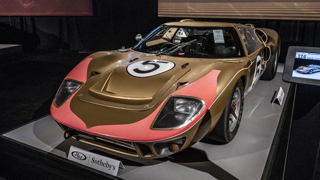 03-1966-ford-gt40-rm-sothebys-2018-1-1024x576.jpg