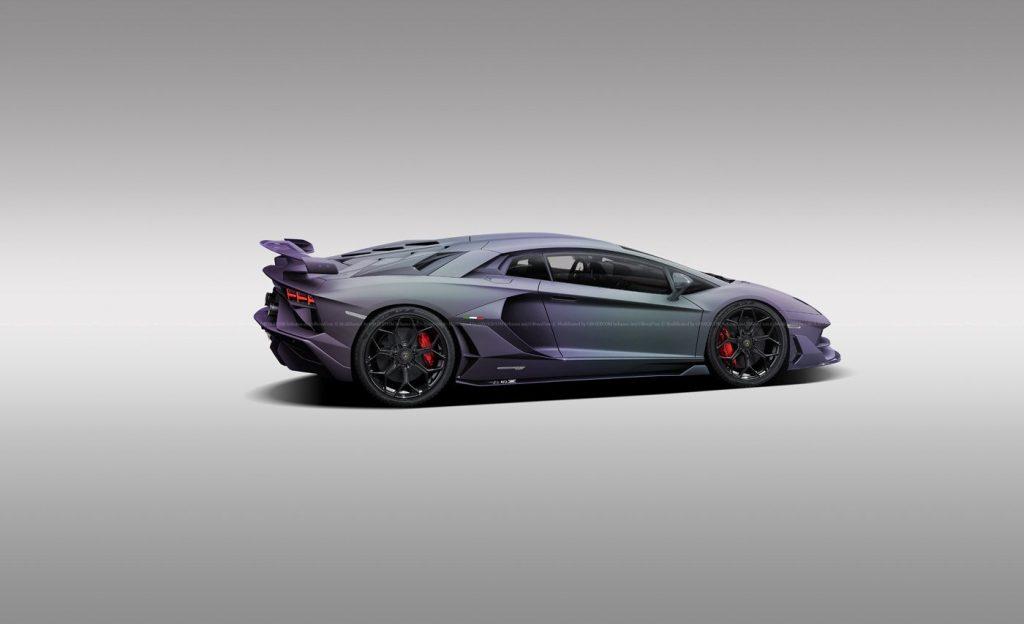 0c5449ed-lambo-aventador-svj-new-colors-render-4-1024x624.jpg