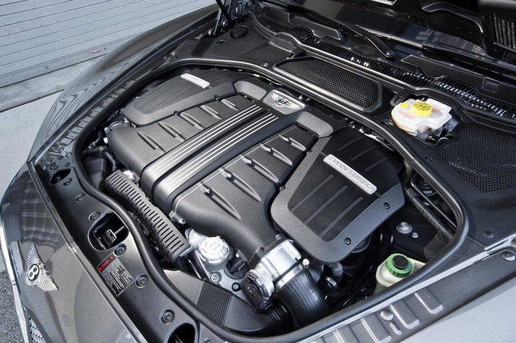 2013-Bentley-Continental-GT-Speed-W12-engine-1024x680.jpg