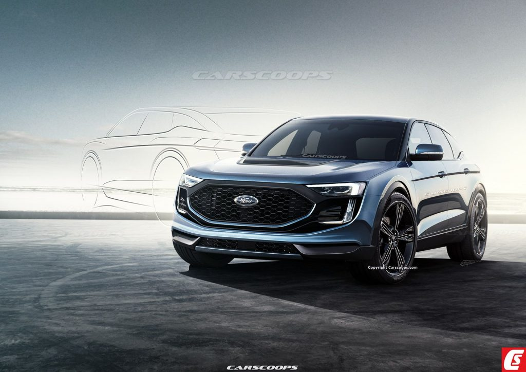 2020-Ford-Mach-1-Electric-SUV-Carscoops-1-1024x724.jpg