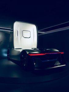 2f90a56c-ford-f-vision-concept-4-225x300.jpg