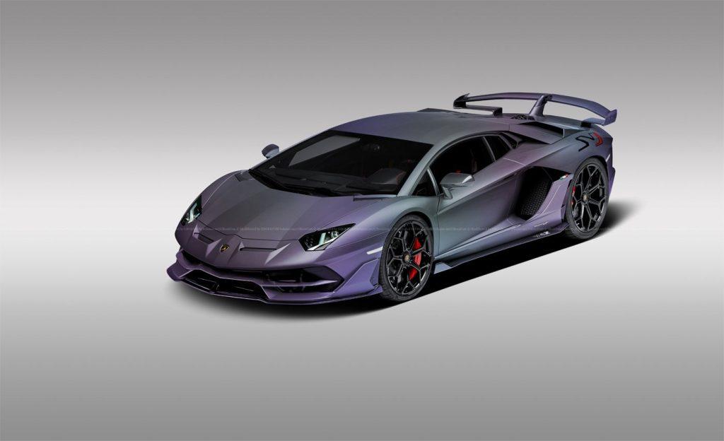 6c783fc6-lambo-aventador-svj-new-colors-render-5-1024x624.jpg