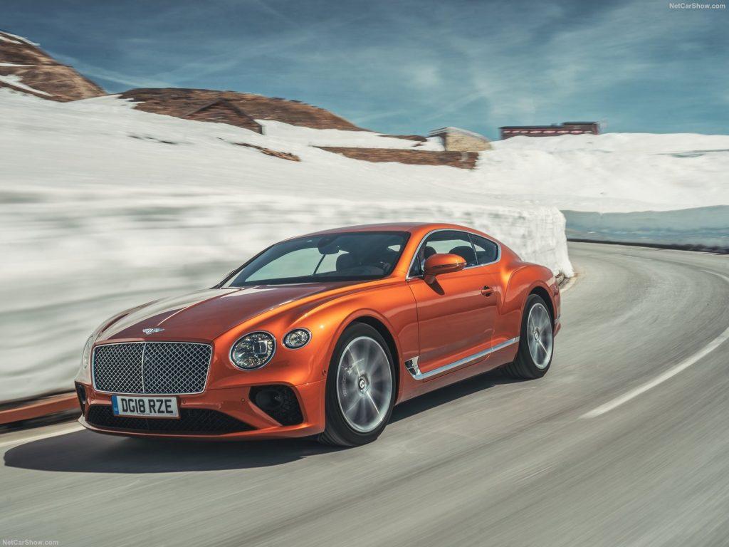 Bentley-Continental_GT-2018-1600-2b-1024x768.jpg