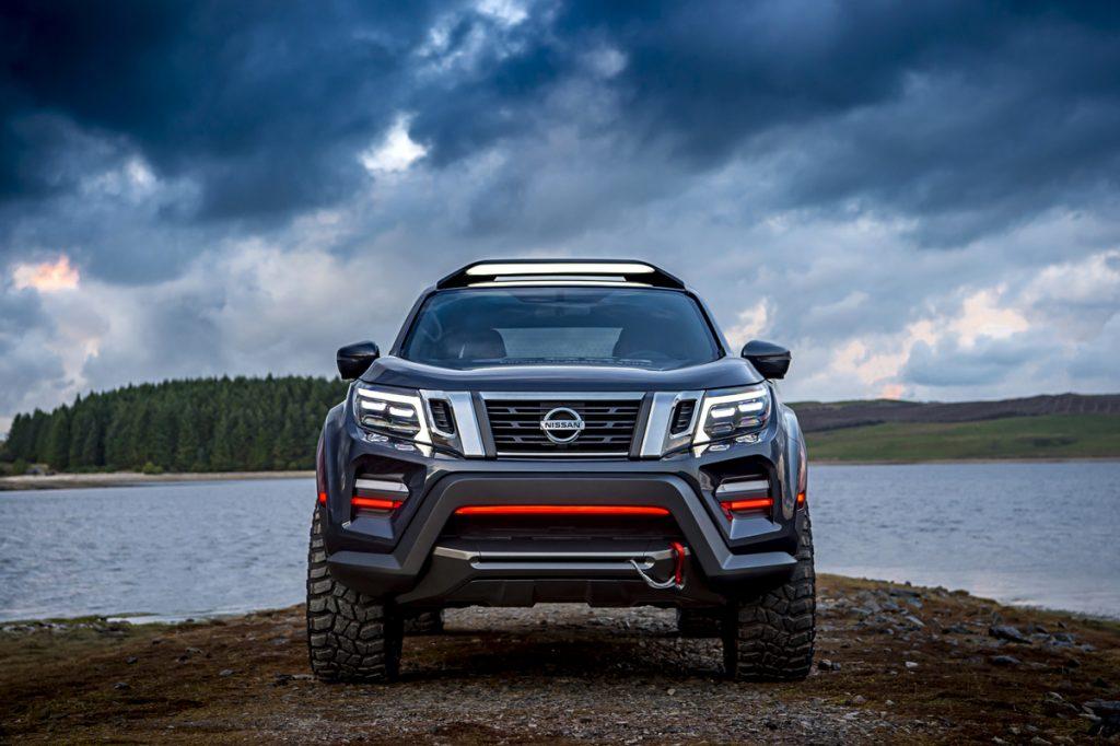 EMBARGO-Sept.19-10.45-CEST-Nissan-Navara-Dark-Sky-Concept-Exterior-Photo-3-1200x799-1024x682.jpg