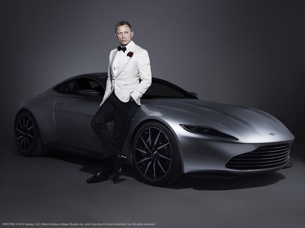 Spectre_2015_-_Aston_Martin_DB10_promotional_image-1024x767.jpg
