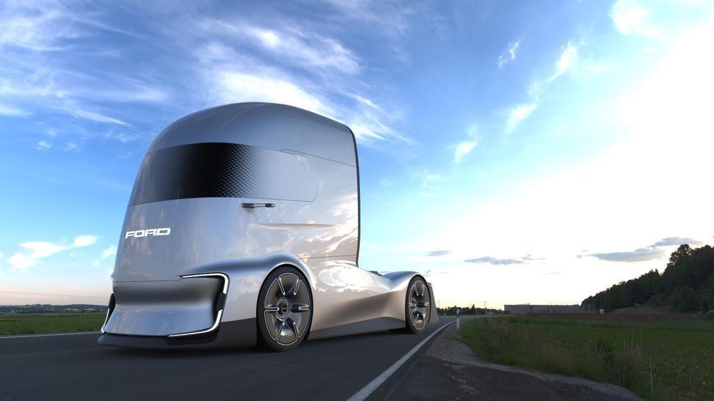 ce72a2de-ford-f-vision-concept-1-1024x576.jpg