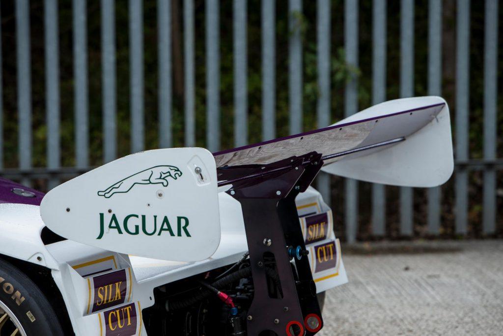 e078c72a-1990-jaguar-xjr11-13-1024x683.jpeg