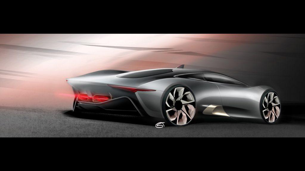 jaguar-c-x75-concept-1-1024x576.jpg