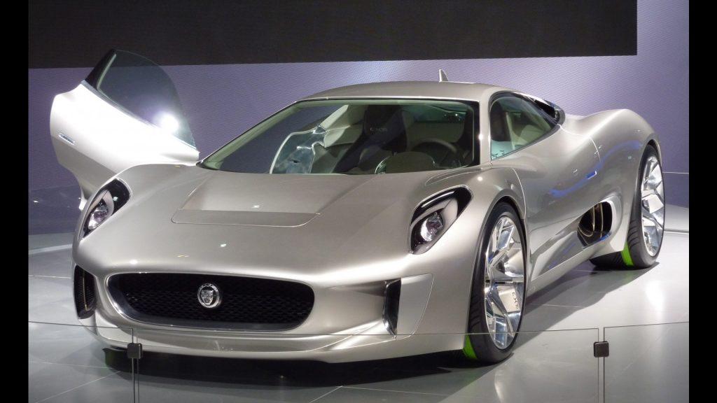 jaguar-c-x75-concept-1024x576.jpg