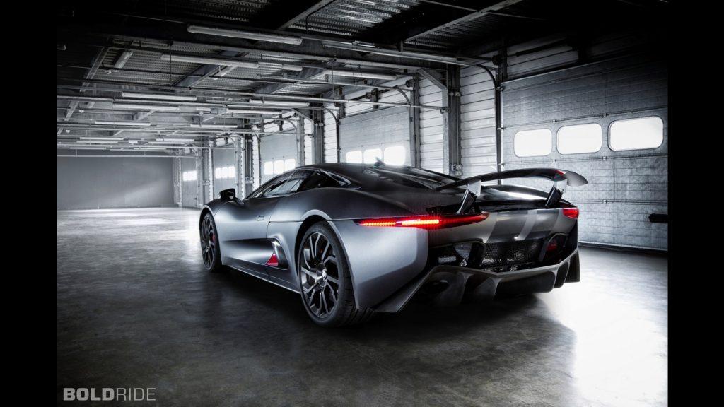 jaguar-c-x75-concept-3-1024x576.jpg
