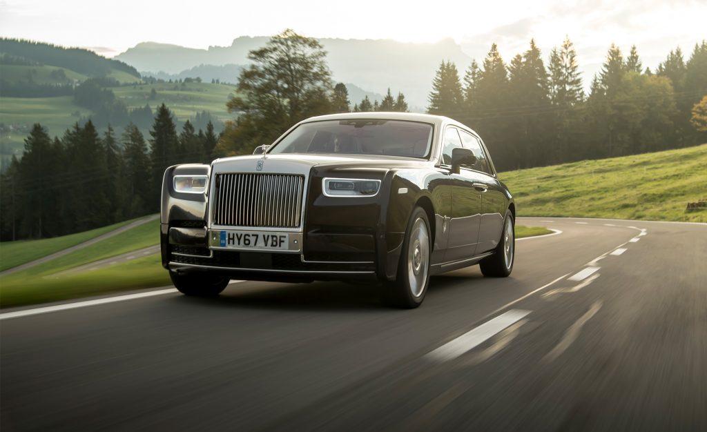 2018-rolls-royce-phantom-viii-first-drive-review-car-and-driver-photo-693026-s-original-1024x626.jpg