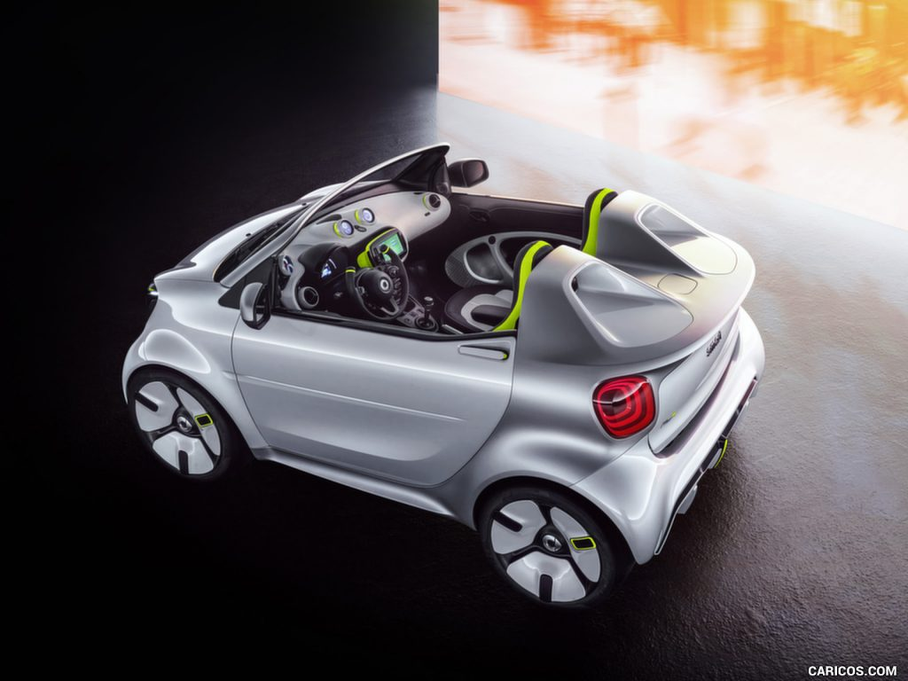 2018_smart_forease_concept_4_1280x960-1024x768.jpg