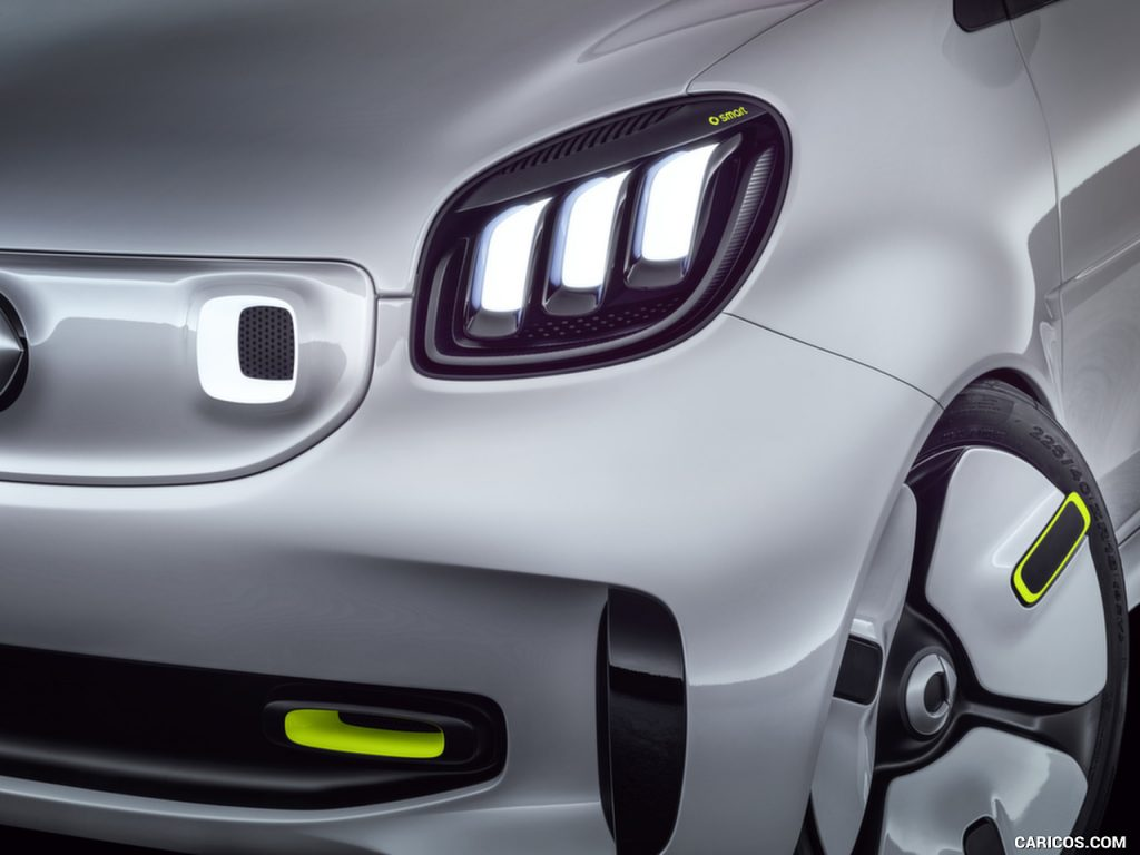 2018_smart_forease_concept_5_1280x960-1024x768.jpg