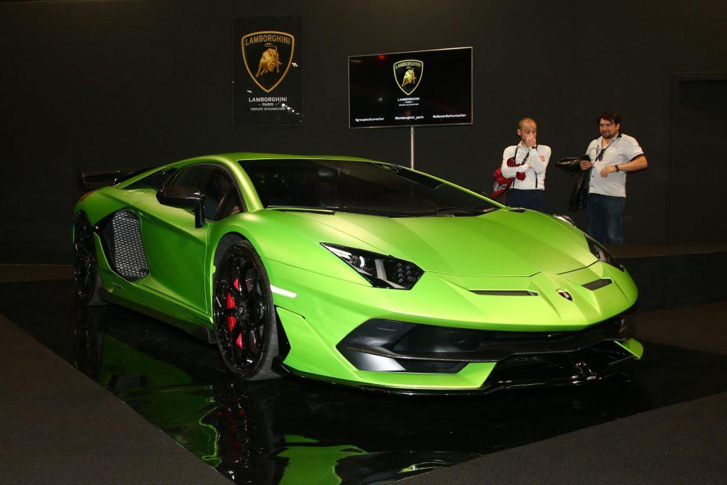 2019-Lamborghini-Aventador-SVJ-at-Paris-Auto-Show-1-1024x683.jpg