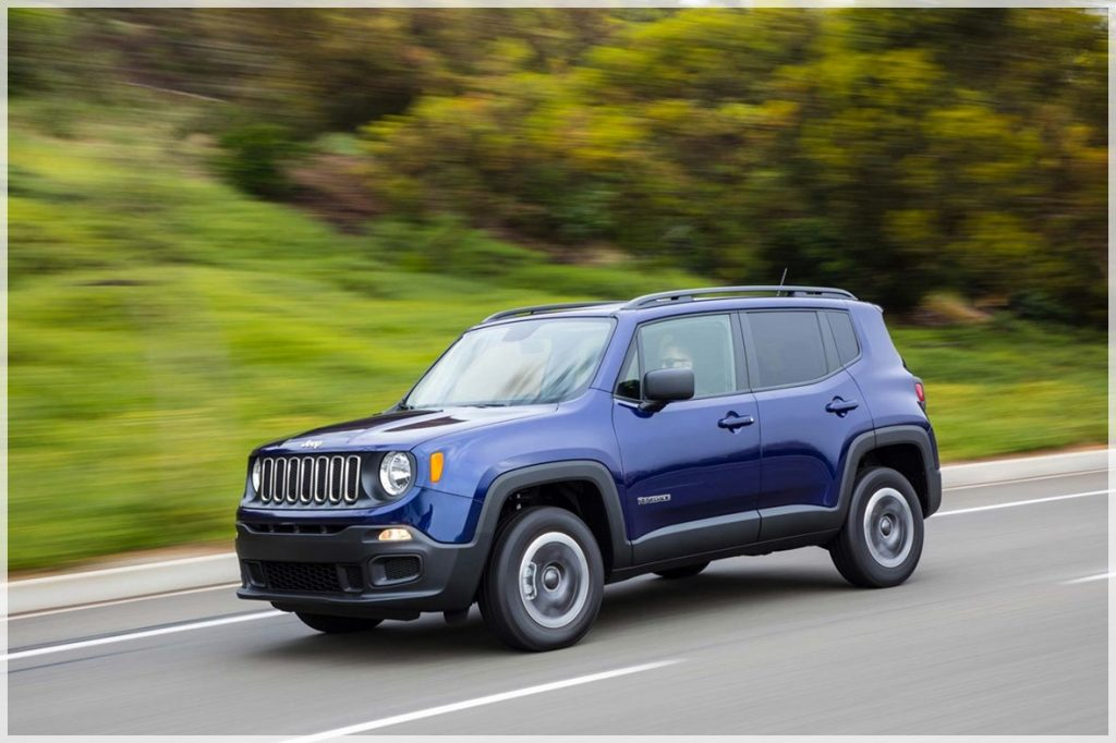 2020-Jeep-Renegade-Sport-Spy-Photos-1024x682.jpg