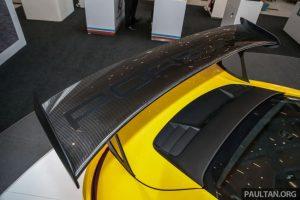 Porsche_GT3RS_Pavilion-11-850x567-300x200.jpg