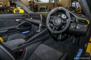 Porsche_GT3RS_Pavilion-13-850x567-300x200.jpg