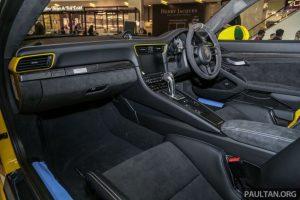 Porsche_GT3RS_Pavilion-14-850x567-300x200.jpg