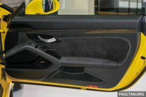 Porsche_GT3RS_Pavilion-15-850x567-300x200.jpg