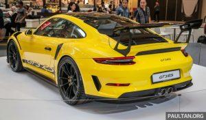 Porsche_GT3RS_Pavilion-2-850x498-300x176.jpg