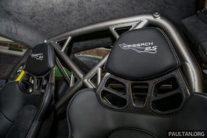 Porsche_GT3RS_Pavilion-20-850x567-300x200.jpg