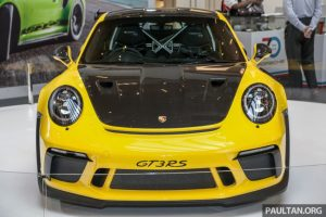Porsche_GT3RS_Pavilion-3-850x567-300x200.jpg