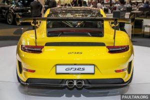 Porsche_GT3RS_Pavilion-4-850x567-300x200.jpg