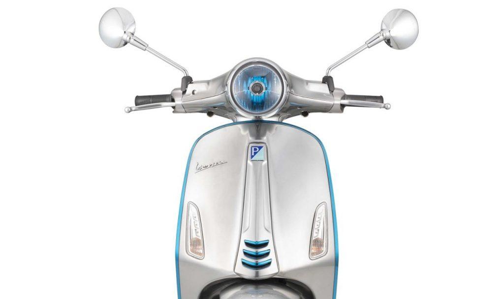 Vespa-Elettrica-electric-scooter-01-1-1024x608.jpg
